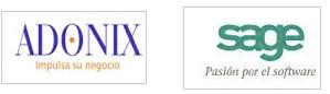 Pescargen salió en vivo con Adonix X3