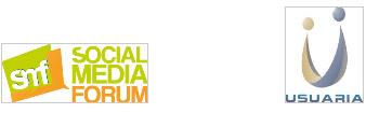 Social Media Forum - Encuesta